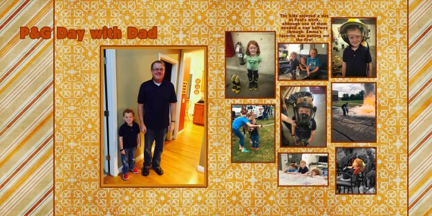 2016-07-28-pg-day-with-dad